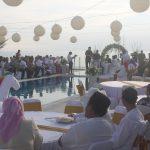 Bali Wedding Catering