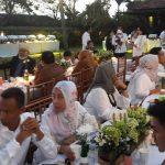 tamu bali wedding catering