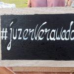 Mempelai bali wedding catering juzer dan vera